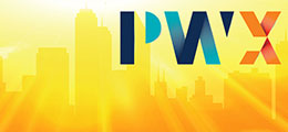 APWA PWX 2017